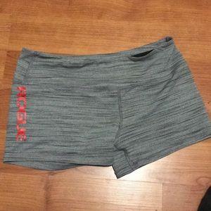 Pants - Rogue spandex